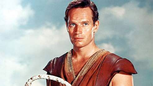 Moise, Charlton Heston.jpg