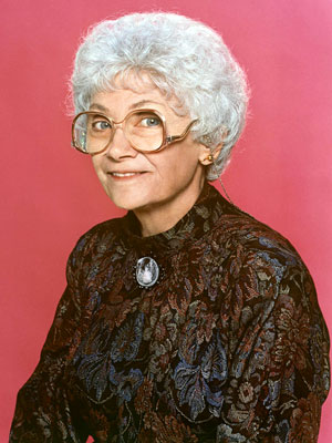 estelle Getty golden girls.jpg