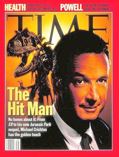 Michael Crichton, ecrivain.jpg