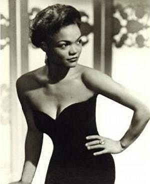 Eartha Kitt 1.jpg