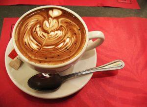 TASSES DE CAFE - Page 2 File.php?48,file=205891,filename=619515_cafe_au_lait
