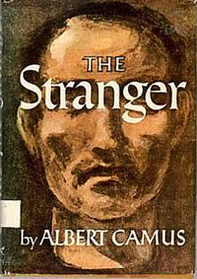 a review of meursault as the stranger in the stranger by albert camus In the united states it has been reviewed in a range of prominent outlets ( including the  daoud's meursault, contre-enquête is a retelling of the stranger,  but it is also  in 1957 albert camus uttered a widely misquoted criticism of  terrorism.