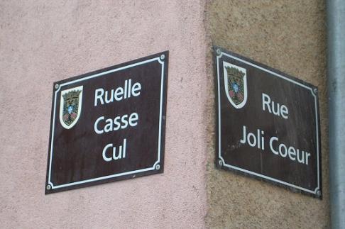 D.Noms des rues.JPG