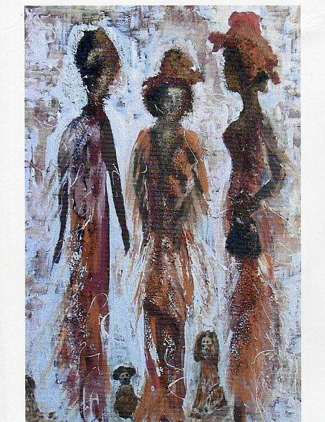 Africaines.1.jpg