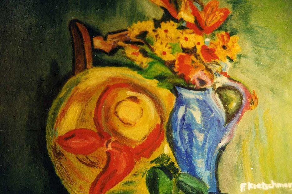 vase fleurs.1.jpg