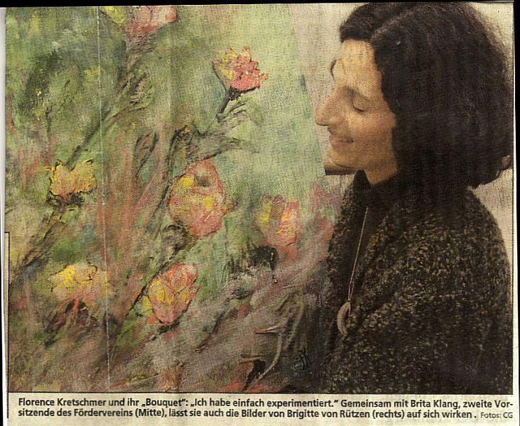 bouquet exposition.1.jpg
