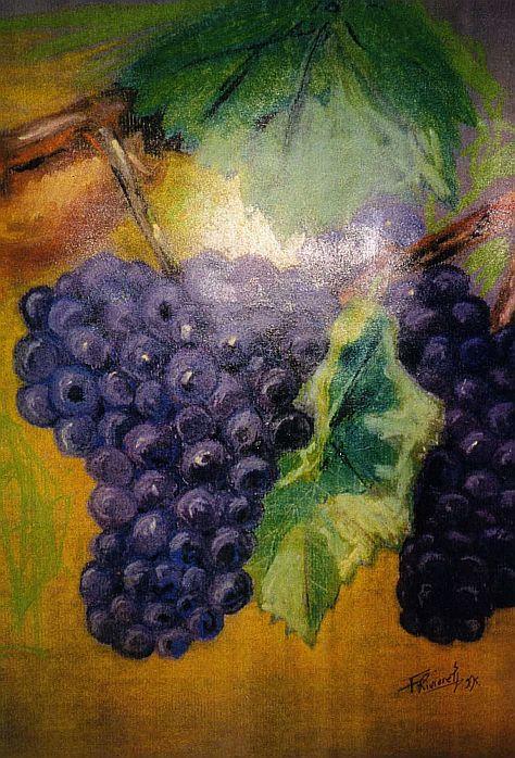 raisins.1.jpg