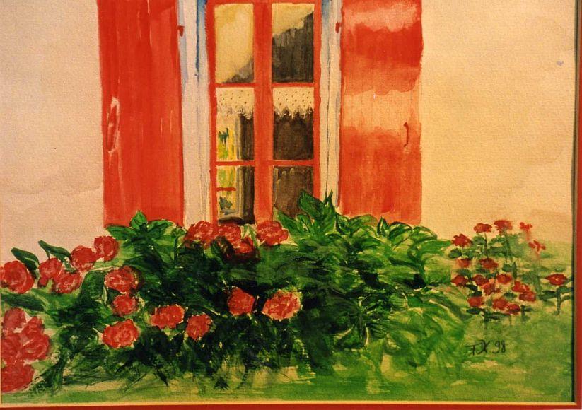 fenetre et roses.1.jpg