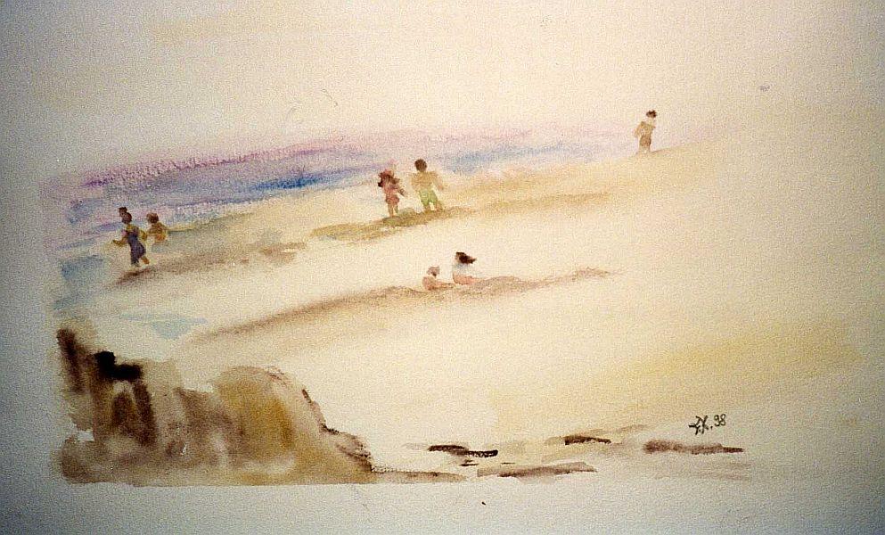 sur la plage.1.jpg