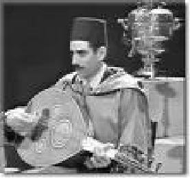 El Hadj Cheikh Mohamed GHAFFOUR.daf.JPG