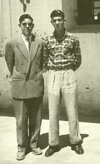 Jojo et Michel Bendavid.jpg