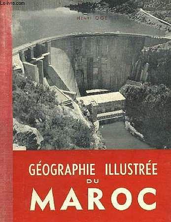 geographie illustree du maroc.jpg