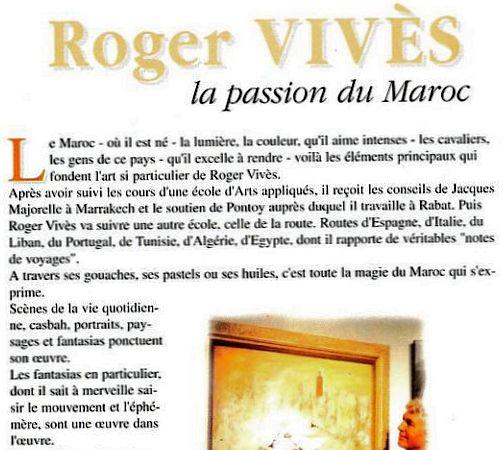 Roger Vives,sa vie.jpg