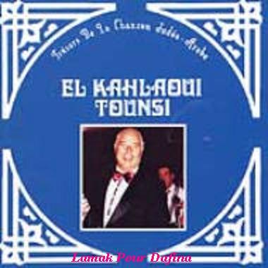 El-Kahlaoui Tounsi..jpg