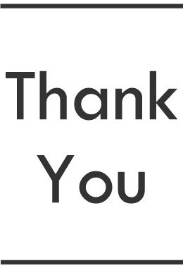 simplement merci.jpg