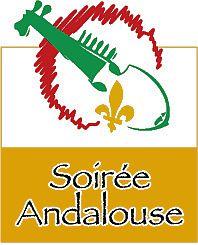 l_andsoiree andalouse.jpg