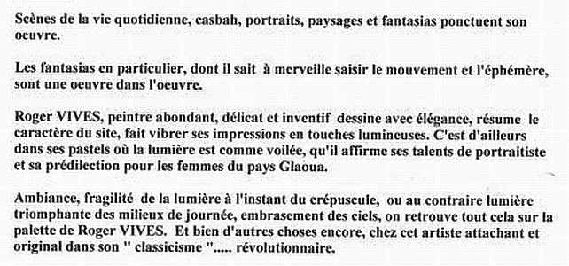 Roger Vives,article sur sa vie d\'artiste.2.jpg