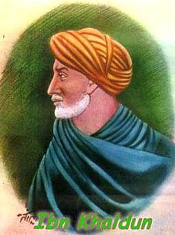 Ibn Khaldoun.jpg