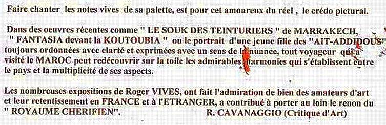 Roger Vives,article sur sa vie d\'artiste.3.jpg