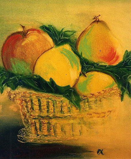 Florence,corbeille poires pommes.jpg