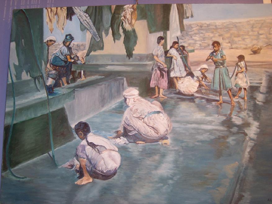 peinture fontaine recised.JPG