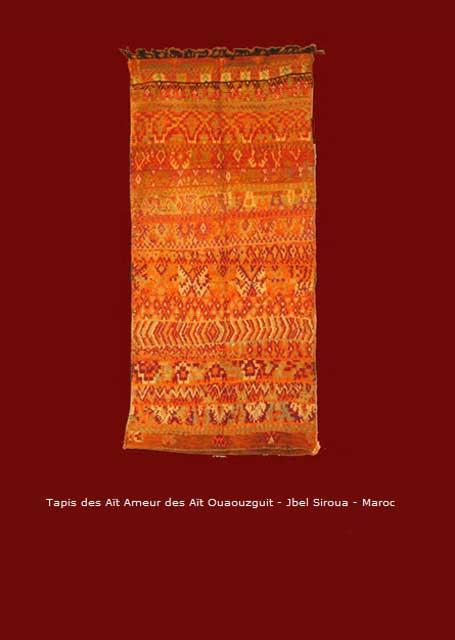 maroc-taliouline-tapis02-gf.jpg
