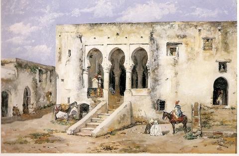 Place de la Kasbah-1881 Tanger.jpg