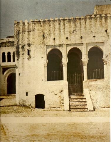 La Casbah de Tanger-1935.jpg