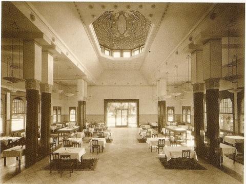 La Mamounia-La grande salle a Manger-1.jpg