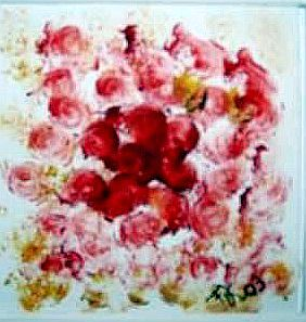 ceuillette des roses 2.jpg
