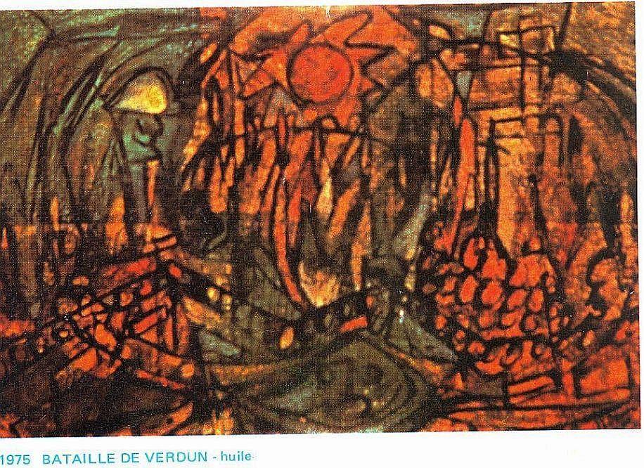 La bataille de Verdun par Dairac.2.jpg