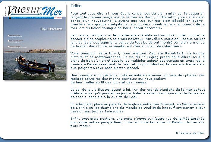 edito Vue sur mer Maroc.jpg