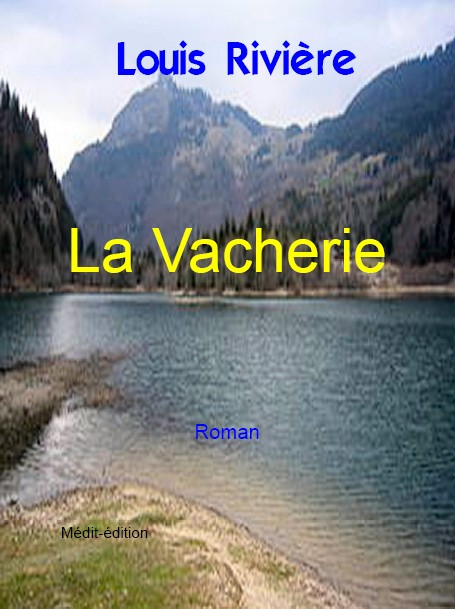 La Vacherie.jpg