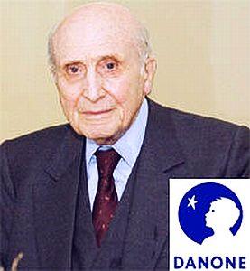 Monsieur Danone.jpg