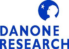 logo_danone.jpg