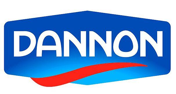 logo Dannon.jpg