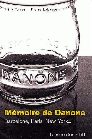 Memoires de Danone.jpg