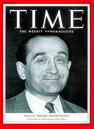 Time Magazine Pierre Mendes France.jpg
