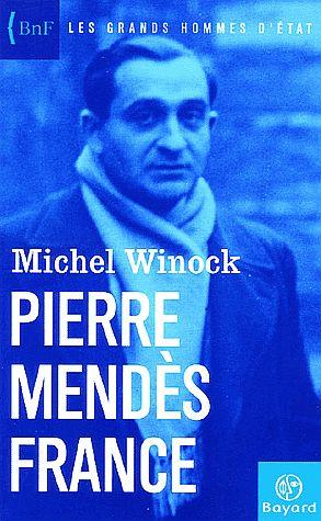 Pierre Mendes France.jpg