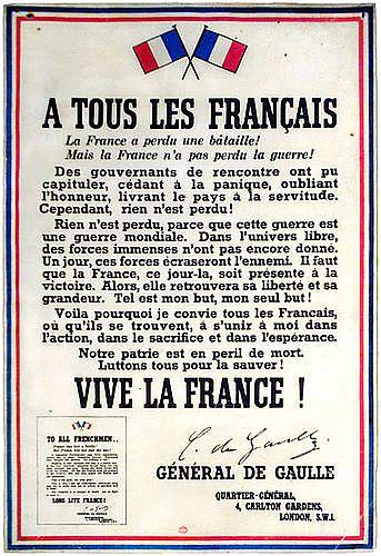 General De Gaulle declaration 18 Juin 1940.jpg