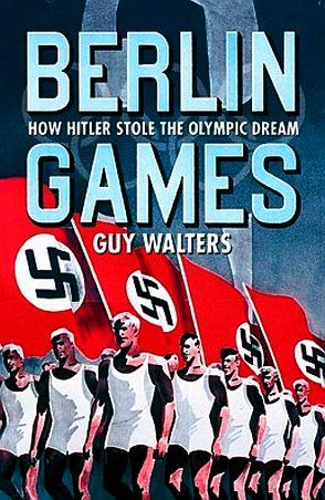 XIeme Olympiade de Berlin 1936.jpg