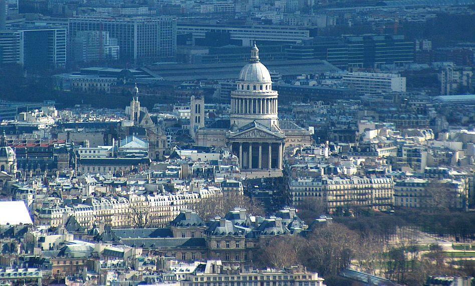 Paris et le Pantheon.jpg