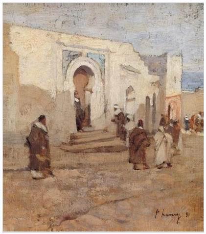 Habiba 1892.jpg