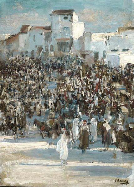 market place tangier1907-1908.jpg