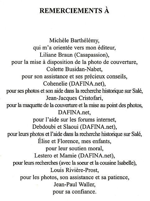 Anna Riviere, Bou Regreg,Remerciements.jpg