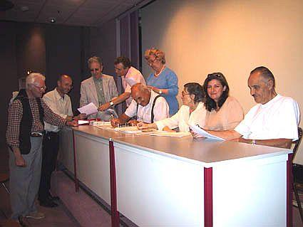 Jury2002 aigle de Nice.jpg