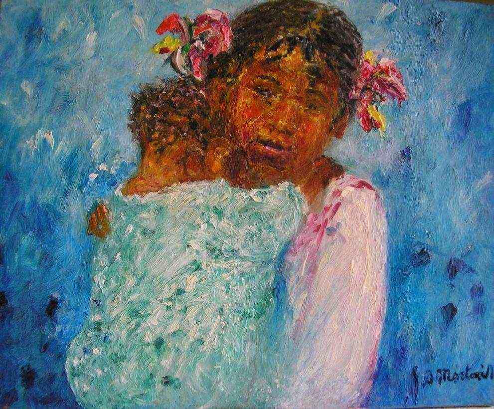 lavandou 2010+peintures denise 053.jpg