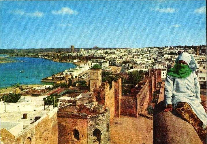 maroc rabat kasbah et vue panoramique.jpg