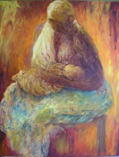 lavandou 2010+peintures denise 029.jpg