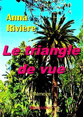 Jardin du triangle de vue, Rabat.jpg
